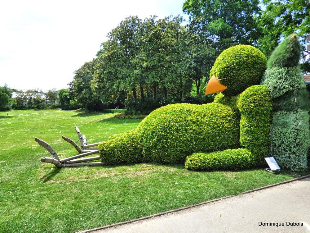 Art et divers ferronnerie f labb for Ferronnerie jardin decoration
